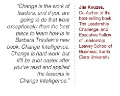 cc_praises_change_intelligence_06