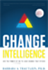 Change Intelligence Book Cover